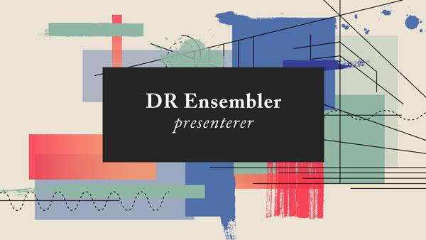 DR Ensembler
